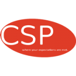 CSP Travel編集部